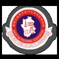 tmllsykg-logo